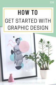 100 blog post ideas for web graphic designers graphic designers 50th and blogging - How To Design Blogs