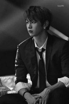 Daniel K, 3 In One, Korean Singer, Cute Boys, My Idol, Boy Groups, Boyfriend, Husband, Kpop