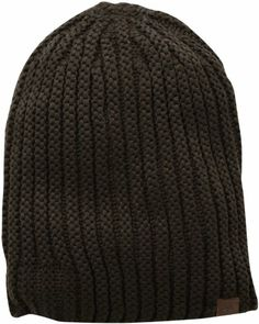 Timberland Men's Chunky Knit Beanie, Brown, One Size Timberland,http://www.amazon.com/dp/B009ITIBO6/ref=cm_sw_r_pi_dp_5jAptb10R696YV7Q