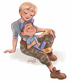Wreck it Ralph. Walt Disney, Disney Couples, Cute Disney, Disney Pins, Cartoon Network Adventure Time, Adventure Time Anime, Vanellope Cosplay, Fanart, Disney Colors