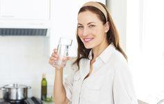 İştahınızı azaltmanıza yardımcı 5 ipucu...