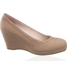 keil sneaker wedges schuhe damen deichmann shoes. Black Bedroom Furniture Sets. Home Design Ideas