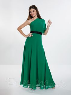 Shop Christina Wu Occasions Wedding Dresses and find the perfect dress for your big day! Choose from popular bridal styles for any body type like Full length gowns, Lace, Sweetheart and Backless! 2015 Wedding Dresses, Dresses 2013, Dressy Dresses, Strapless Dress Formal, Mother Of The Bride Fashion, Bridesmaid Dresses Plus Size, Bridesmaids, Full Length Gowns, Quinceanera Dresses