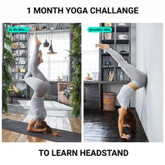 Best Yoga App on iPhone, Pilates, Look Body, Summer Body Workouts, Learn Yoga, Yoga At Home, Flexibility Workout, Best Yoga, Yoga Meditation, Workout Programs