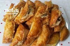 Çıtır Börekler #çıtırbörekler #börektarifleri #nefisyemektarifleri #yemektarifleri #tarifsunum #lezzetlitarifler #lezzet #sunum #sunumönemlidir #tarif #yemek #food #yummy