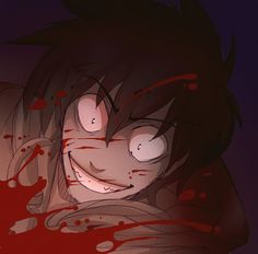 Jeff the Killer Manga favourites by ParisBonnefoy3 on deviantART