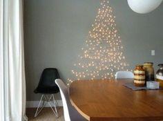 cool Creative & Innovative Christmas Tree