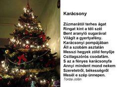 karácsonyi idézetek - Google keresés Advent, Christmas Tree, Halloween, Holiday Decor, Home Decor, Teal Christmas Tree, Decoration Home, Room Decor, Xmas Trees