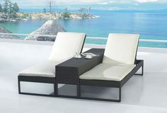 Wicker Lane offers wicker chaise lounges, chaise lounges, chaise loungers, wicker chairs, chairs, wicker furniture, wicker accessories and more.  www.wickerlane.com