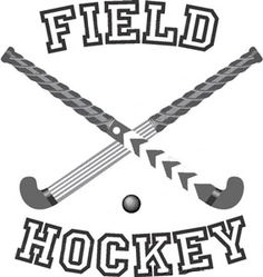 This truly is the best sport out there, it is a mixture of hockey and soccer. I love it, you should all play it :)