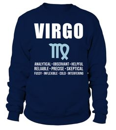 Virgo Virgos August September bithday king queen Legend Zodiac Sign Horoscope Astrology best shirt  #birthday #september #shirt #gift #ideas #photo #image #gift #study #virgo #schoolback #Horoscope