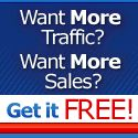 Advertisers-Free-Trial: Drive traffic to your website or blog.