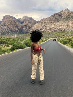 You are someone special, someone worthy of appreciation, someone great to people and you don't even realize it. Black Girl Magic, Black Girls, Mode Old School, Earthy Outfits, Looks Rihanna, Mode Hippie, Brown Skin Girls, Black Girl Aesthetic, Insta Photo Ideas