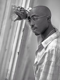 One of my fav pics if Pac