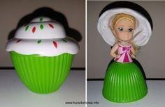 Lidl, Cupcake, Christmas Ornaments, Holiday Decor, Home Decor, Decoration Home, Room Decor, Cupcakes, Christmas Jewelry