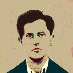 L.Wittgenstein