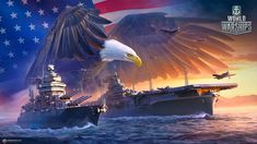 World Of Warships, Navy Coast Guard, Pokemon Images, Military Equipment, Battleship, Memes, Anime, Video Games, Google