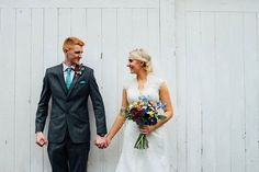 Last January I ran a brilliant sale for wedding photography. Shall I run another?!