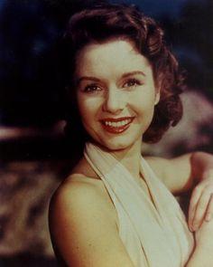 Fotos de Debbie Reynolds - Buscar con Google