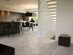 Floor : Wood Flooring For A Kitchen Designer In Rap And Gorgeous With Beautiful Chandeliers Also With Windows That Are At The End Of The Room To Light Up The Kitchen The Amazing IKEA Laminate Flooring Guide. Reviews On. Laying.