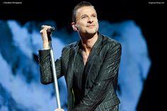 Depeche Mode  Rockwave Athens