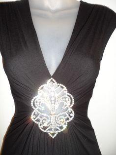 Summer dress xs vegas