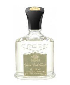 creed-green-irish-tweed-75-01