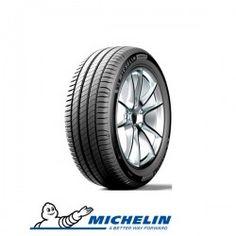 PRIMACY 4 215/45 R17 Car, Preventive Maintenance, Innovation Design, Innovative Products, Wellness, Automobile, Autos, Cars