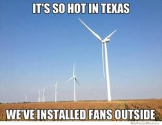 Lol...wish we had some mega fans in Kentucky too!