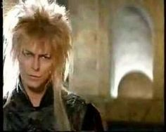 I love this song.  Sorry for the crap quality, it came from my video, and I've watched the film that many times, it's been eaten.   Enjoy it anyway, and David Bowie in this film, yum. His trousers.. well anyone who has seen this film will understand!