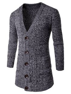 Women's Clothing Latest Collection Of New Fashion Long Cashmere Sweater Women Cardigan Womens Sweater With Cap Knitted Sweaters V-neck Wool Cardigan Tops Clients First