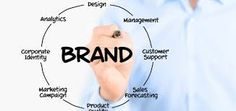 Never miss a Chance to Make a Great Brand with New #brandingandadvertising Ideas. http://dockads.com/