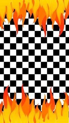Tumblr Iphone Wallpaper, Hype Wallpaper, Iphone Background Wallpaper, Butterfly Wallpaper, Retro Wallpaper, Aesthetic Pastel Wallpaper, Aesthetic Wallpapers, Hipster Wallpaper Tumblr, Hipster Drawings