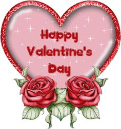 Find happy valentines day pictures to send to your loved ones. Our valentines day images can be easily shared and sent for your special spouse. Valentines Day Gif Images, Happy Valentines Day Gif, Valentines Day History, Valentines Day Greetings, Valentines Day Hearts, Saint Valentine, Valentine Day Cards, Valentine Heart, Valentine Verses