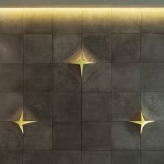"""#ITAIBARON   KWA KWA   WALL CLADDING  Design meets innovation to bring you Kwa #Kwa concrete #WallCladding from Itai Bar-On. This unique product is available in 16"""" X 16"""" tiles with a variety of color options. Terra Catta available in 12"""" x 12"""" tiles. Contact our sales department for full product details."""