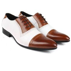 Formal Shoes Loyal Italy Wedding Formal Cow Skin Brogue Italian Men Oxfords Shoes Handmade Genuine Leather Casual Spring Lace Up Brown Brand Dress Refreshing And Beneficial To The Eyes Shoes