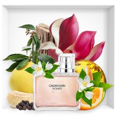 Perfume Diesel, Hermes Perfume, Perfume Bottles, Perfume Fragrance, Parfum Yves Rocher, Best Womens Perfume, Celebrity Perfume, Fragrance, Florence