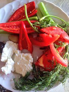 Healthy breakfast #advice #diet #dietitian