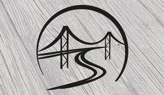 Logo BM Ing. Hipfel WebdesignLand Design Web, Logo Design, Logos, Salzburg Austria, Web Design, Logo, Design Websites