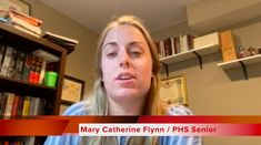 Mary Kate chooses Lincoln Jr. High School Assistant Principal Jake Singleton - see why - by watching her short tribute video.   #PCSCweCARE #PlymouthHSpcsc #ChoosePCSC