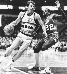 Kiki Vandeweghe : All-time Denver Nuggets Pro Basketball, Basketball Pictures, Basketball Players, Denver Nuggets, Nba Western Conference, Nba Draft, Indiana Pacers, Sports Images, Basketball