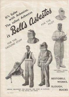 Funny Vintage Ads, Vintage Humor, Vintage Posters, Old Advertisements, Retro Advertising, Retro Ads, The Babadook, Lord, Vintage Medical