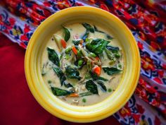 A few of my favorite recipes Veg Recipes, Indian Food Recipes, Ethnic Recipes, Konkani Recipes, My Favorite Food, Favorite Recipes, Vegetable Stew, Coconut Curry, Kerala