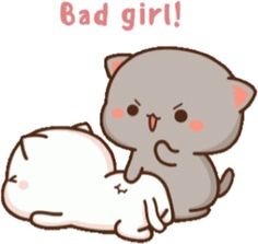 Cute Cartoon Pictures, Cute Love Pictures, Cute Love Gif, Cute Love Cartoons, Cute Cat Gif, Cute Images, Cute Bear Drawings, Cute Cartoon Drawings, Cartoon Jokes