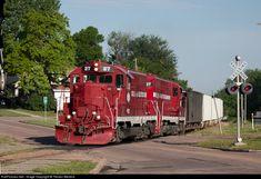 RailPictures.Net Photo: EE 27 Ellis & Eastern EMD GP9 at Sioux Falls, South Dakota by Trevies Werdna