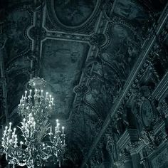 From The Victorian Vampyre Society Gothic Aesthetic, Slytherin Aesthetic, Victorian Vampire, Victorian Gothic, Albus Dumbledore, Hogwarts, Dark Castle, The Infernal Devices, Gothic Art
