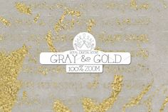 """Gray and Gold digital paper 12 gray and gold digital paper pack: """"GRAY & GOLD"""" with gray and gold background, gray scrapbook paper, gray textures, gray Photography Props, Creative Photography, Grey And Gold, Gray, Paper Clip Art, Gold Background, Gold Wood, Rice Paper, Scrapbook Paper"""