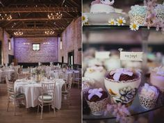 1950's inspired weddings - Google Search