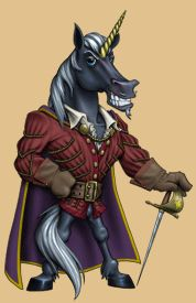 23 Best Wizard epicness images in 2013 | Wizard101, Cool