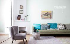 Home Design Non Flying Carpet, tapis d'intérieur et d'extérieur @fatboyoriginal @FatboyUSA #décoration #intérieur #outdoor #extérieur